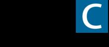 Kabel TV (DVB-C)