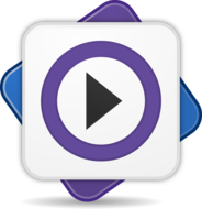 Mediaplayer (IPTV)