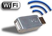 Hardware & Wi-Fi
