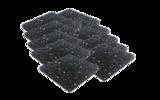 Blueqon RR9 Rubberdaklegger (per tegel)_
