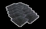Blueqon RR9 Rubberdaklegger Set (9 tegels)_