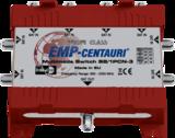 EMP-Centauri S8/1PCN-3 DiSEqC switch_