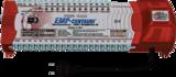 EMP-Centauri MS13/26PIU-6 DiSEqC multiswitch_