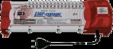 EMP-Centauri MS17/4PIU-6 DiSEqC multiswitch_