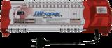 EMP-Centauri MS17/12PIU-6 DiSEqC multiswitch_