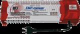 EMP-Centauri MS21/12PIU-6 DiSEqC multiswitch_