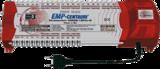 EMP-Centauri MS25/12PIU-6 DiSEqC multiswitch_