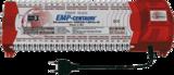 EMP-Centauri MS33/12PIU-6 DiSEqC multiswitch_