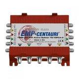 EMP-Centauri T5/10PCA-3 PROFI CLASS splitter_