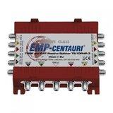 EMP-Centauri T5/10PNP-3 PROFI CLASS splitter_