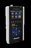 Blueqon BSF-700 Satmeter HD Spectrum - Satellietmeter | Satfinder_