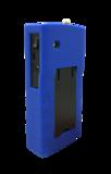 Blueqon BSF-700 Blue Satmeter HD Spectrum - Satellietmeter | Satfinder_