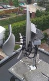 Wavefield T90 Toroidal Multifocus Schotel Antenne_