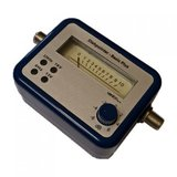 Venton Travelsat Satellietmeter Basic Plus_