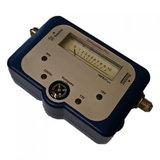 Venton Travelsat Satellietmeter Pro_