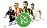 DigiTurk uydu Spor Paketi (ao)_
