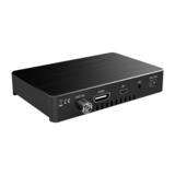 Edision Progressiv Hybrid Lite - DVB-C/T/T2 digitale ontvanger_