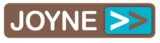 Joyne Conax Conditional Access Module Contego tbv. Nederlandse Kanalen_