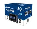 Edision Multi-Finder DVB-S2/C/T2 CCTV Tester - Satellietmeter | Satfinder_