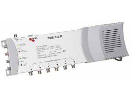 Triax TMS 5X6P