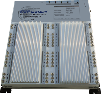 EMP-Centauri MS5/60EEU-13 multiswitch