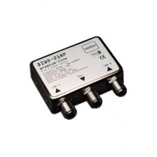 Venton DIWO-218P DiSEqC switch - Premium Line