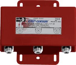 EMP-Centauri S2/1PCN-W1 DiSEqC switch