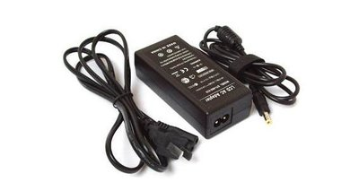 Blueqon DGS-2A Power supply 12V-2A adapter
