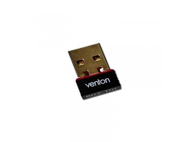 Venton USB WLan Wifi Stick 150 Mbps