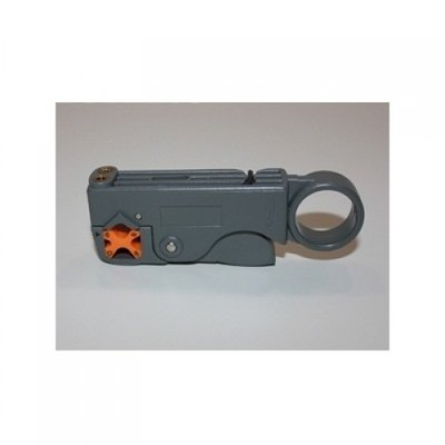 BKF4-332 Stripping tool