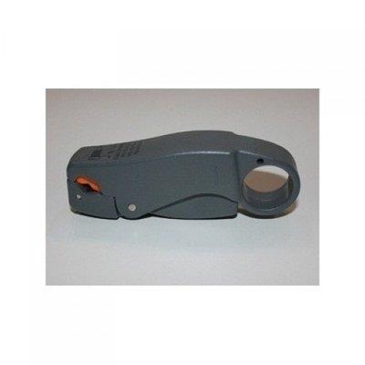 BKF4-CCS-322 Stripping tool