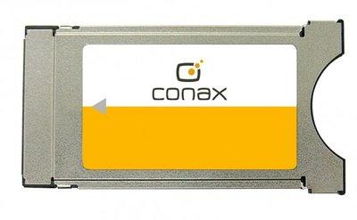 Conax CI CAM Module tbv. KPN Digitenne (losse cam module)