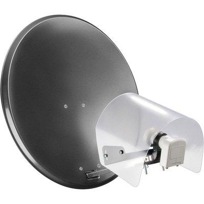Sat Paraprotection System LNB paraplu