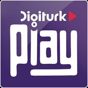 DigiTurk Play Aile Paketi (Vooruitbetaling)