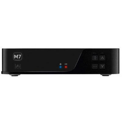 Canal Digitaal M7 MZ-101 HD Digitale ontvanger