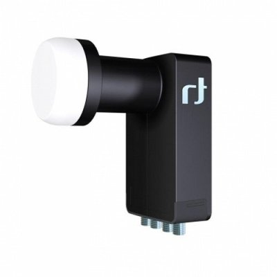 Inverto Black Ultra Quattro 40mm LNB