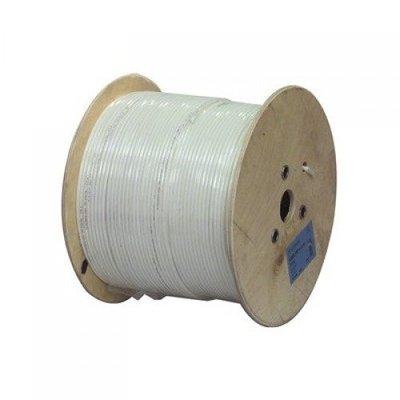 Hirschmann KOKA 799 / 500 coax kabel