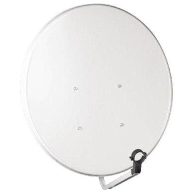 Blueqon BD80 Schotel Antenne 80cm