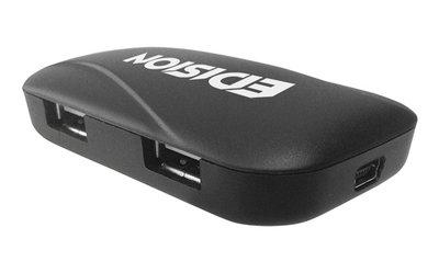 Edision USB EDI Hub 4-PORT