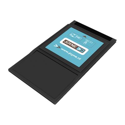 Joyne Conax Conditional Access Module Contego tbv. Nederlandse Kanalen