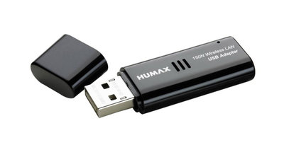 Humax USB - WiFi dongle