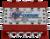 EMP-Centauri MS5/5+8PCP5dB-3 cascade multiswitch
