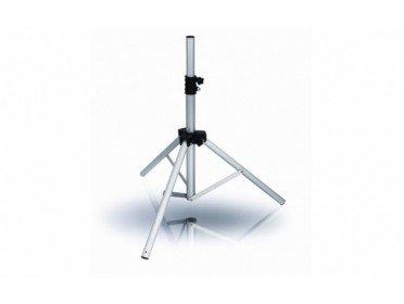 Universeel Camping Statief CS1 - 80cm
