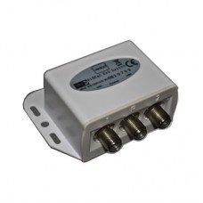 Venton DIW-218B DiSEqC switch - Basic Line