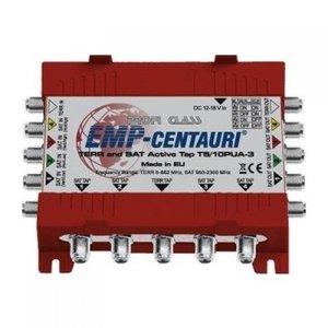 EMP-Centauri T5/10PUA-3 PROFI CLASS cascade tap