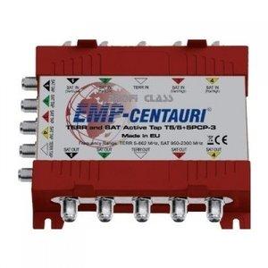 EMP-Centauri T5/5+5PCP-3 PROFI CLASS tap