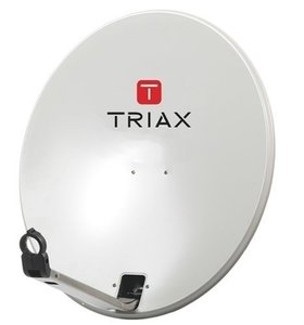 Triax TDS 78  - Schotel Antenne - Satelliet