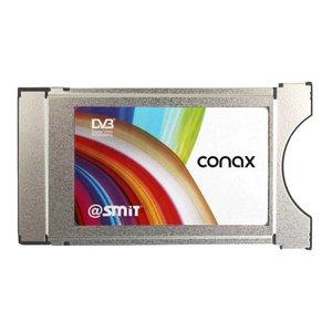 Conax CI CAM Module tbv. KPN Digitenne (Nieuw) @smit
