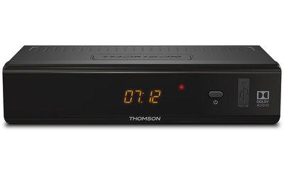 Thomson THT 712